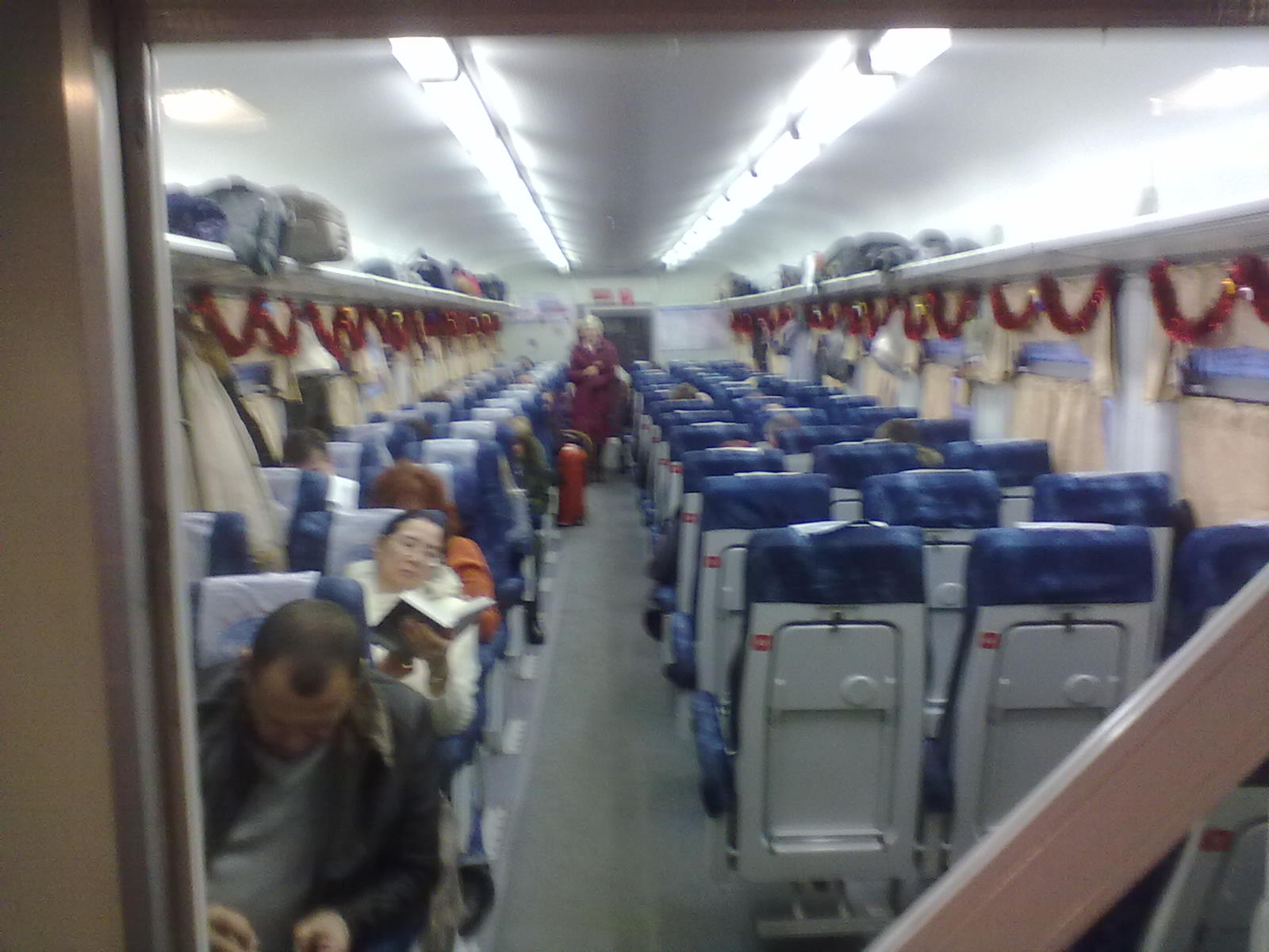 7081и. 7097г москва калуга мжа (rail-club. Ru).